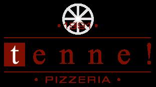 Logo Tenne